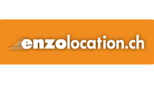 enzolocation